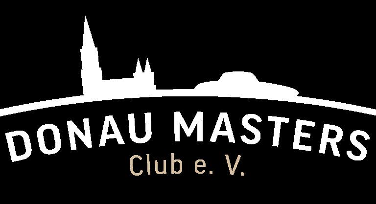 Donau Masters